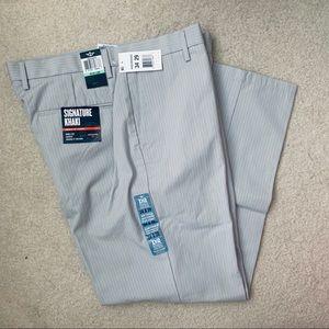 Dockers Men's Khaki Pants